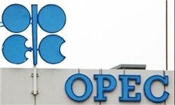 اوپک طرح کاهش تولید نفت را 9 ماه دیگر تمدید کرد