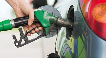 کاهش ۹ میلیون بشکه ای مصرف بنزین در اثر قرنطینه جهانی